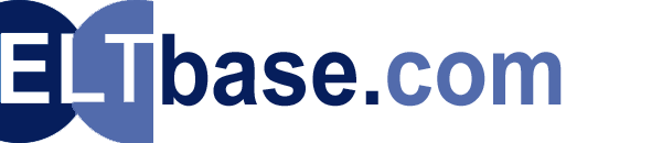 eltbase.com logo